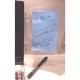 SideQuik Dry Erase Kit
